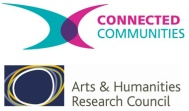 Connected-Communities-logo
